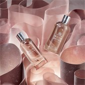 Molton Brown - Body Lotion - Suede Orris Body Lotion
