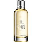 Molton Brown - Body Oil - Flora Luminare Body Oil