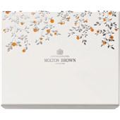 Molton Brown - Geschenke-Sets - Geschenkset
