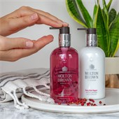 Molton Brown - Hand Lotion - Fiery Pink Pepper Hand Lotion