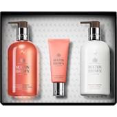 Molton Brown - Hand Wash - Geschenkset