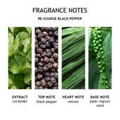 Molton Brown - Kerzen - Black Peppercorn Three Wick Candle
