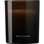 Molton Brown - Kerzen - Delicious Rhubarb & Rose Single Wick Candle