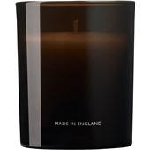 Molton Brown - Kerzen - Mesmering Oudh Accord & Gold Single Wick Candle