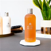 Molton Brown - Shampoo - Thickening Shampoo with Ginger Extract