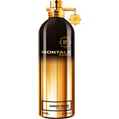 Montale - Ambra - Amber Musk Eau de Parfum Spray