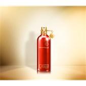 Montale - Aoud - Oud Tobacco Eau de Parfum Spray