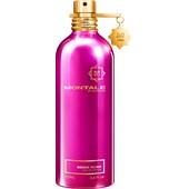 Montale - Rose - Roses Musk Eau de Parfum Spray
