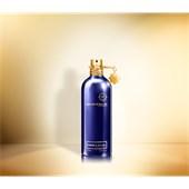Montale - Spices - Amber & Spices Eau de Parfum Spray