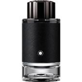 MontBlanc - Explorer - Eau de Parfum Spray