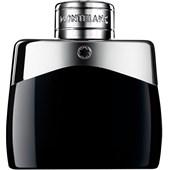 Montblanc - Legend - Eau de Toilette Spray