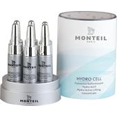 Monteil - Hydro Cell - Hydro Active Lifting Concentrate