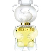 Moschino - Toy 2 - Eau de Parfum Spray