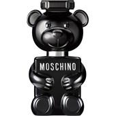 Moschino - Toy Boy - Eau de Parfum Spray