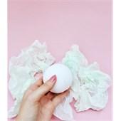 Mr&Mrs Skin - Körperpflege - Collagen Bath Bomb