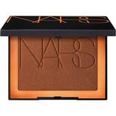 NARS - Bronzer - Bronzing Powder