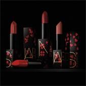 NARS - Claudette Collection - Audacious Lipstick