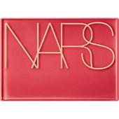 NARS - Euphoria Collection - Face Palette