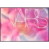 NARS - Highlighter - Exposed Cheek Palette