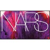 NARS - Eye Shadow - Ignited Eyeshadow Palette
