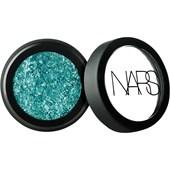 NARS - Lidschatten - Power Eye Pigment