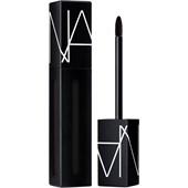 NARS - Lipsticks - Powermatte Lip Pigment