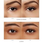 NARS - Mascara - Climax Mascara