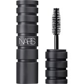 NARS - Mascara - Mini Climax Extreme Mascara