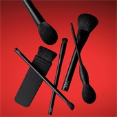 NARS - Brushes - #10 Radiant Creamy Concealar Brush
