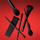NARS - Pinsel - #11 Soft Matte Complete Concealer Brush