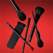 NARS - Pinsel - #14 Bronzer Brush