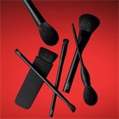 NARS - Pinsel - #26 Push Eyeliner Brush