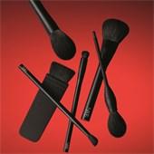 NARS - Pinsel - Mie Face Brush