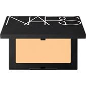 NARS - Powder - Soft Velvet Pressed Powder