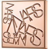 NARS - The Uninhibited Collection - Eyeshadow Palette