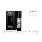 NEOVI - Serum & Kur - Three Generations  Caviar Nutrix Serum Night
