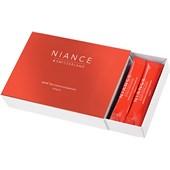 NIANCE - 30-Tage-Kur - Vitality