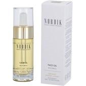 NORDIK - Öl & Serum - Olio per il viso Face Oil