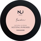 NUI Berlin - Teint - Setting Powder