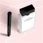Narciso Rodriguez - for her - Eau de Parfum Pure Musc Perfume Pen