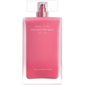 Narciso Rodriguez - for her - Fleur Musc Florale Eau de Toilette Spray