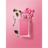 Narciso Rodriguez - for her - Fleur Musc Florale Eau de Toilette Spray
