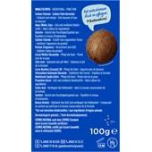 Nature Box - Duschpflege - Exotisch Mit Kokosnuss-Öl Mit Kokosnuss-Duf Feste Duschpflege