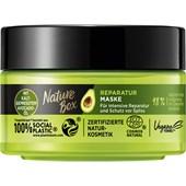 Nature Box - Haarkur - Maske Mit Avocado-Öl Kur