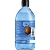 Nature Box - Shampoo -  Feuchtigkeit Mit Kokosnuss-Öl   Shampoo