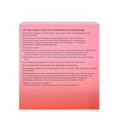 Neutrogena - Feuchtigkeitspflege - Tagespflege