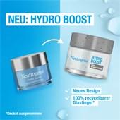 Neutrogena - Feuchtigkeitspflege - Hydro Boost