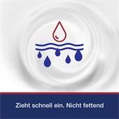 Neutrogena - Handpflege - Norwegische Formel
