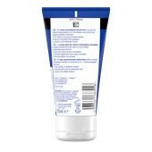Neutrogena - Handpflege - Sofort einziehende Handcreme