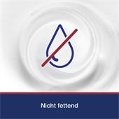 Neutrogena - Körperpflege - Norwegische Formel